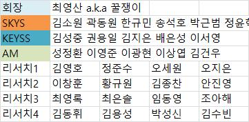 신규팀.jpg